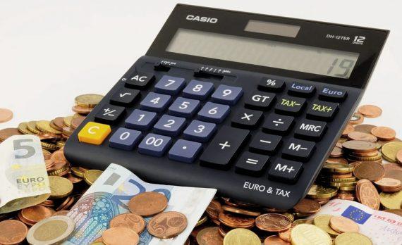 fiscalite 2021