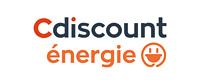Cdiscount Energie